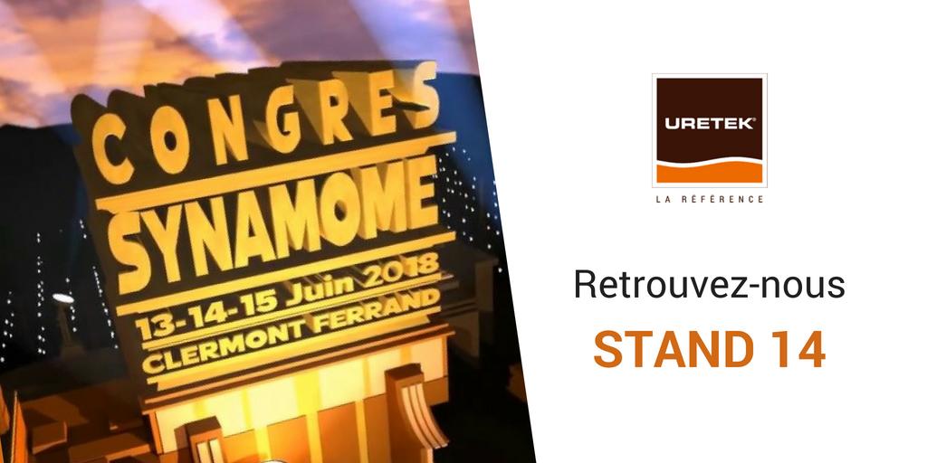 congres-synamome-2018-uretek