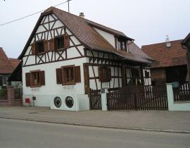 maisons consolidation stabilisation des sols et fondations uretek. Black Bedroom Furniture Sets. Home Design Ideas