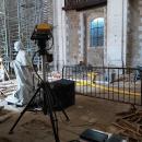 Radar 3D Chapelles Saint-Yves