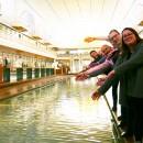 photo journee uretek musee de la piscine roubaix