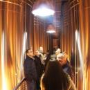 photo visite nicolas feuillatte chouilly